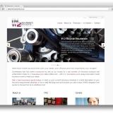 website-in2insurance-01