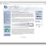 website-jewelring-01