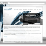 website-kmsd-01