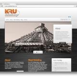 website-kru-detailing-01