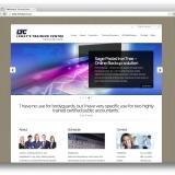website-lemays-training-centre-01