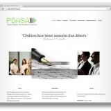 website-pdasa-01