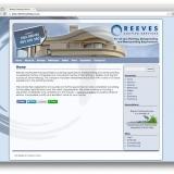 website-reeves-coatings-01