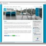 website-tm-business-administration-01