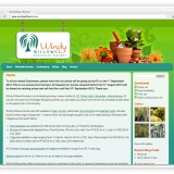 website-windy-willows-01