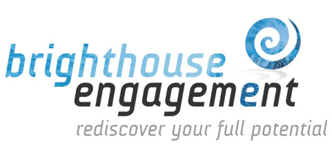 Brighthouse Engagement: New Logo and Corporate Identity